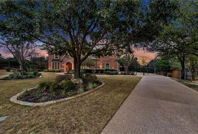 100 Wilmington Court Southlake TX 76092
