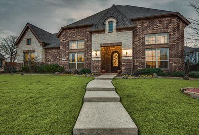 7008 Monet Colleyville TX 76034