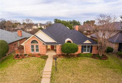 2906 Spring Lake Drive Richardson TX 75082