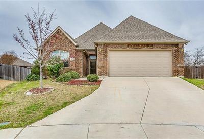 5200 Cross Plains Court Fort Worth TX 76126