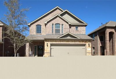 10332 Big Sandy Court McKinney TX 75071