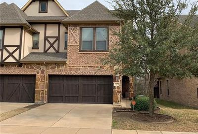 917 Brook Forest Lane Euless TX 76039