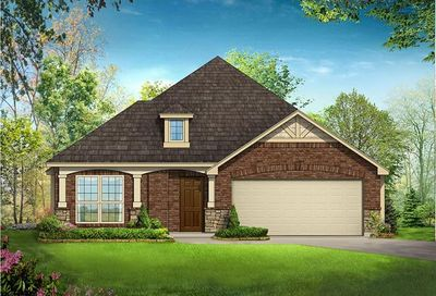 183 Dickey Drive Euless TX 76040