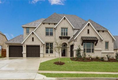 11613 Little Elm Creek Flower Mound TX 76226