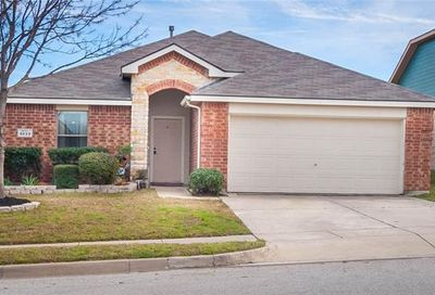 9833 Sterling Hill Drive Fort Worth TX 76108