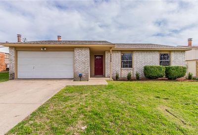10205 China Tree Drive Dallas TX 75249