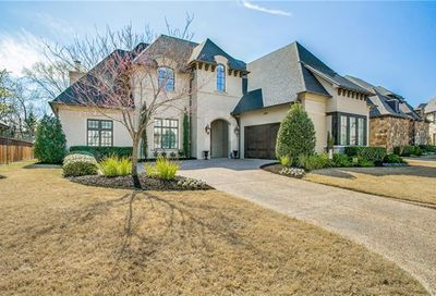 1120 Tealwood Court Southlake TX 76092