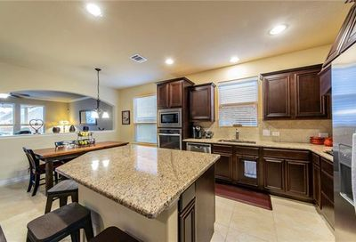 4309 Oak Chase Drive Fort Worth TX 76244