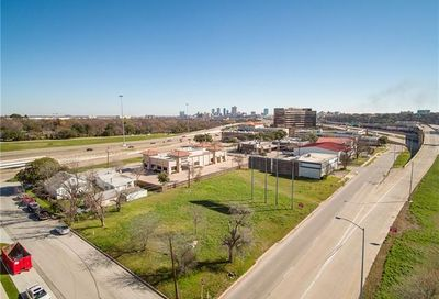 3416 Lovell Avenue Fort Worth TX 76107