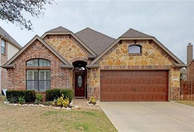 4533 Seventeen Lakes Court Fort Worth TX 76262