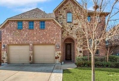 6509 Falcon Ridge Lane McKinney TX 75071