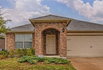 408 Cameron Hill Point Fort Worth TX 76134