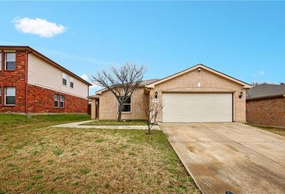 13777 Canyon Ranch Road Fort Worth TX 76262