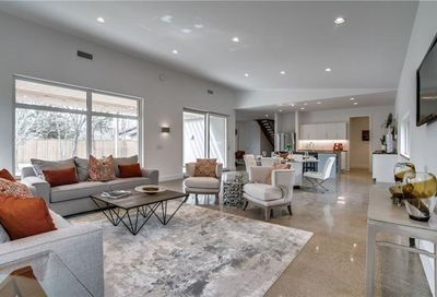 3846 Lively Parkway Dallas TX 75220