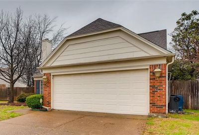 7701 Waxwing Circle W Fort Worth TX 76137