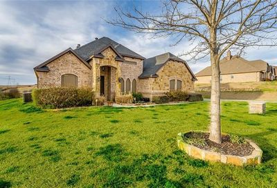 12624 Bella Vino Drive Fort Worth TX 76126