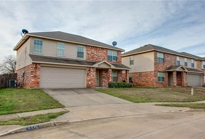 6420 Paradise Valley Road Fort Worth TX 76112