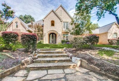 5300 Clear Creek Drive Flower Mound TX 75022
