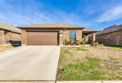 6332 Leaping Fawn Drive Fort Worth TX 76179