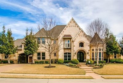 6106 Mustang Trail Colleyville TX 76034