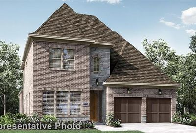 7620 Sonian Forest Irving TX 75063