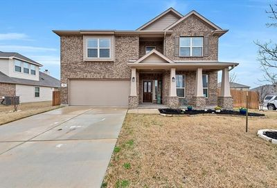 825 Cropout Way Haslet TX 76052