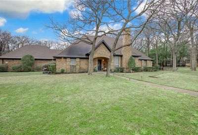 1527 Windsor Forest Trail Keller TX 76262