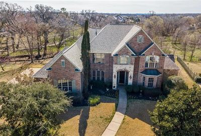 4501 Wildgrove Court Flower Mound TX 75022