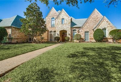 2013 Coventry Place Keller TX 76262