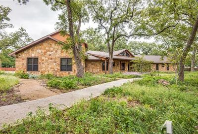 1481 E Dove Road Southlake TX 76092