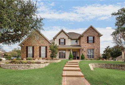 1317 Woodborough Lane Keller TX 76248