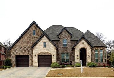 10924 Falling Leaf Trail Flower Mound TX 76226