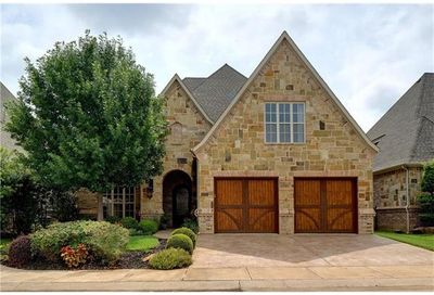 6121 Rock Dove Circle Colleyville TX 76034
