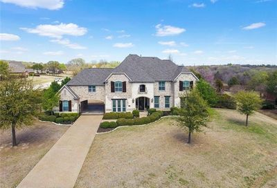 5108 Peaceful Cove Flower Mound TX 75022