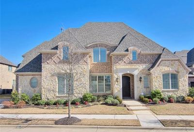 421 Winding Ridge Trail Southlake TX 76092