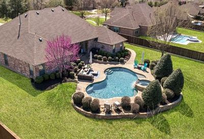 212 Ashmore Place Haslet TX 76052