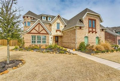 1437 Latigo Lane Keller TX 76248