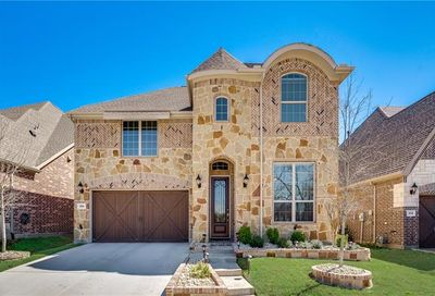 906 Aster Drive Euless TX 76039