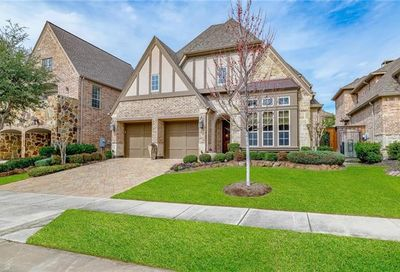 657 Clearwater Drive Irving TX 75039