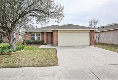 3859 Hunters Point Way Fort Worth TX 76123