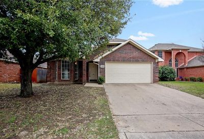 6904 Indiana Avenue Fort Worth TX 76137