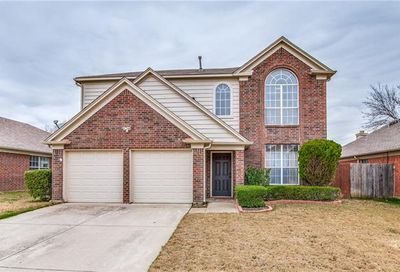205 Foreman Drive Euless TX 76039