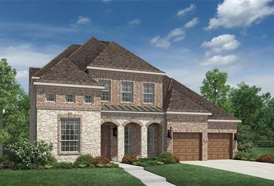 559 Richwoods Drive Flower Mound TX 75028