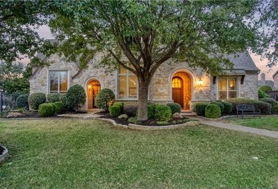 422 Copperfield Street Southlake TX 76092