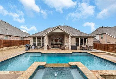 6705 Oak Knoll Road Flower Mound TX 76226