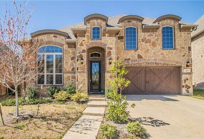 907 Red Maple Road Euless TX 76039
