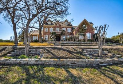 4503 Equestrian Way Flower Mound TX 75028