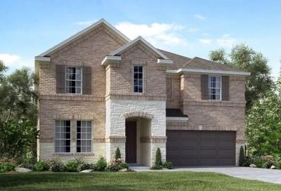 3556 Hathaway Court Irving TX 75062