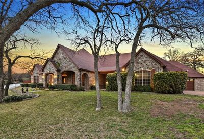 2000 Roanoke Road Keller TX 76262