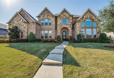 912 Lexington Terrace Southlake TX 76092